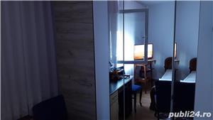 apartament 2 camere - imagine 8