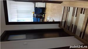 apartament 2 camere - imagine 10