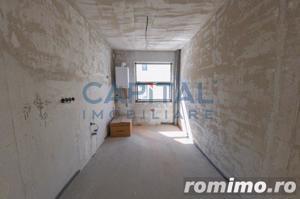 Apartament 3 camere decomandat, la casa, gradina si garaj - imagine 9