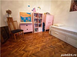 Apartament la Vila - imagine 5