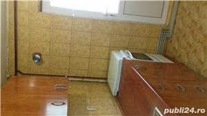 inchiriez apartament - imagine 4