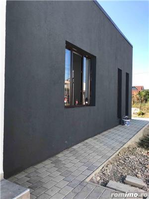 Casa tip Parter, zona Dedeman  - imagine 1