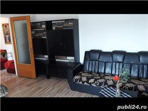 Proprietar inchiriez ap 2 camere decomandat langa metroul Brancoveanu - imagine 2