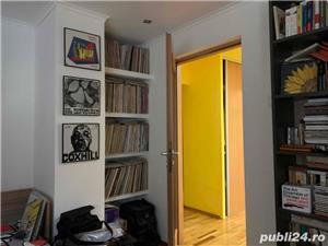 apartament lux 4 camere Oradea - imagine 8