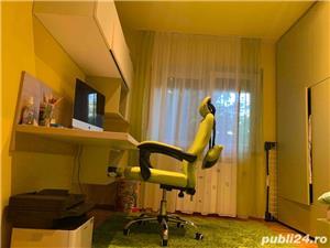 apartament lux 4 camere Oradea - imagine 4