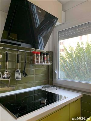 apartament lux 4 camere Oradea - imagine 10