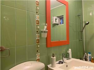 apartament lux 4 camere Oradea - imagine 5