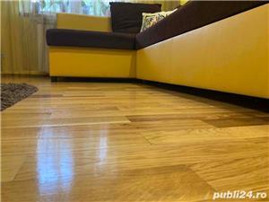 apartament lux 4 camere Oradea - imagine 3