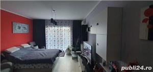 Vand apartament cu terasa - imagine 4