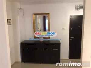 Apartament 2 camere Stefan cel Mare   metrou - imagine 7