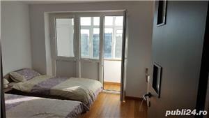 Particular,comision 0(zero) De inchiriat apartament 2 camere - imagine 2