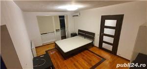 Particular,comision 0(zero) De inchiriat apartament 2 camere - imagine 1
