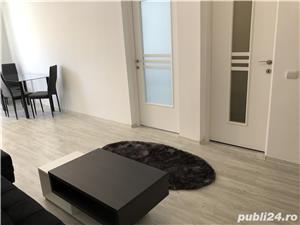 Vand apartament 2 camere  - imagine 2