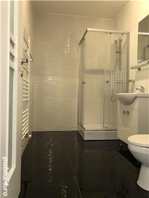 Vand apartament 2 camere  - imagine 5