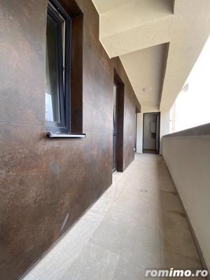 Ultimele apartamente - imagine 14