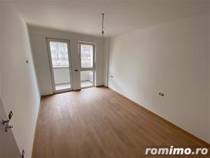 Ultimele apartamente - imagine 17