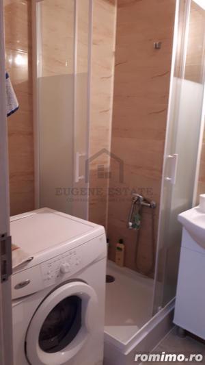 Apartament 2 camere Renovat, Drumul Gazarului - imagine 10