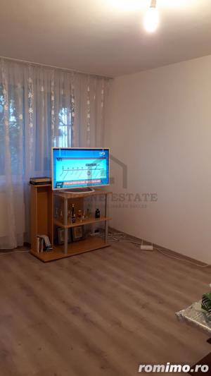 Apartament 2 camere Renovat, Drumul Gazarului - imagine 7