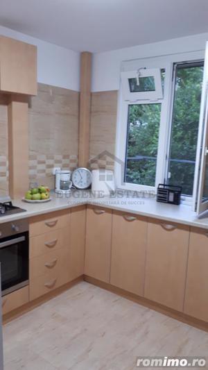 Apartament 2 camere Renovat, Drumul Gazarului - imagine 2