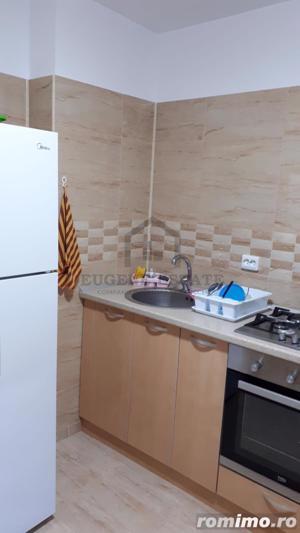 Apartament 2 camere Renovat, Drumul Gazarului - imagine 3