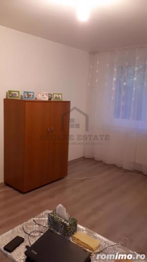 Apartament 2 camere Renovat, Drumul Gazarului - imagine 9