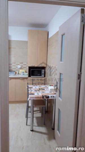 Apartament 2 camere Renovat, Drumul Gazarului - imagine 1