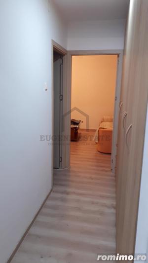 Apartament 2 camere Renovat, Drumul Gazarului - imagine 4