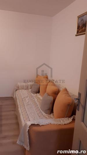 Apartament 2 camere Renovat, Drumul Gazarului - imagine 8