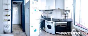 Apartament 2 Camere  - Gara De Nord - imagine 5