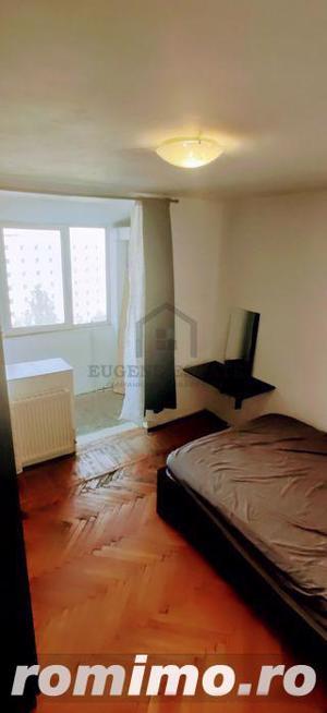 Apartament 2 Camere  - Gara De Nord - imagine 4