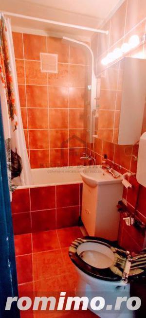 Apartament 2 Camere  - Gara De Nord - imagine 6