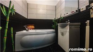 Apartament 2 camere, mobilat, utilat !  - imagine 5