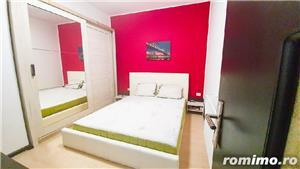 Apartament 2 camere, mobilat, utilat !  - imagine 2