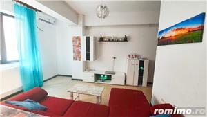 Apartament 2 camere, mobilat, utilat !  - imagine 7