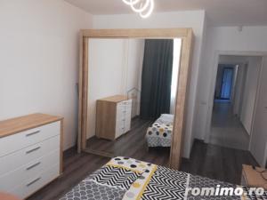 Apartament 2 camere Circumvalatiunii - City of Mara - imagine 9