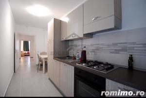 Apartament 2 camere Circumvalatiunii - City of Mara - imagine 1