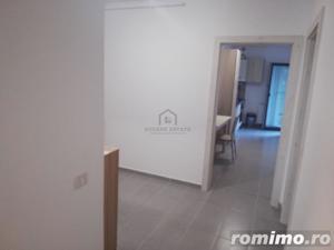 Apartament 2 camere Circumvalatiunii - City of Mara - imagine 11