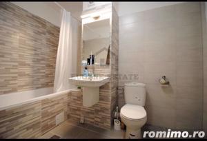 Apartament 2 camere Circumvalatiunii - City of Mara - imagine 3