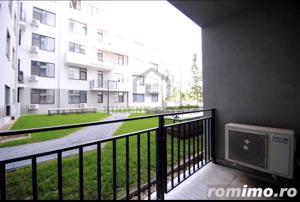 Apartament 2 camere Circumvalatiunii - City of Mara - imagine 2