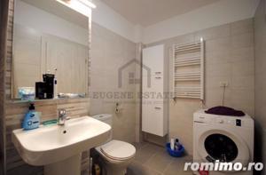 Apartament 2 camere Circumvalatiunii - City of Mara - imagine 7