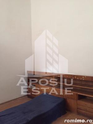 Apartament 1 camera in Iozefin - imagine 3