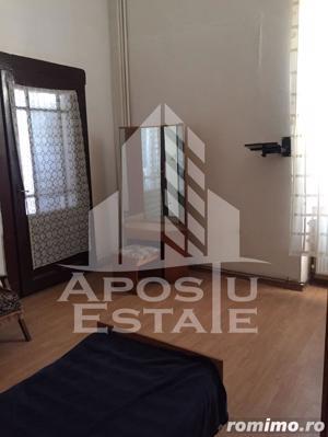 Apartament 1 camera in Iozefin - imagine 1