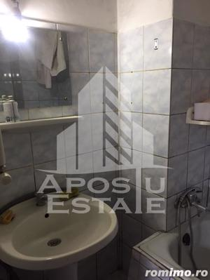 Apartament 1 camera in Iozefin - imagine 4