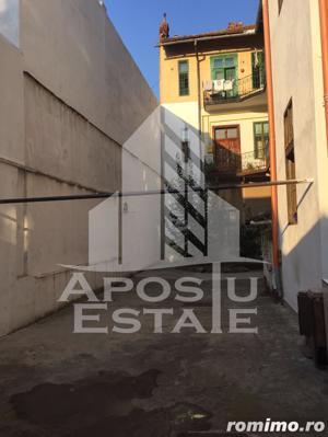 Apartament 1 camera in Iozefin - imagine 6