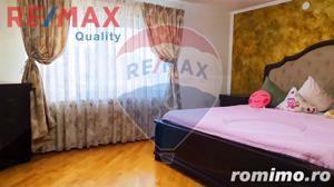 Vilă Lux | 6 camere | Miercurea Sibiului + BMW X6 - imagine 20