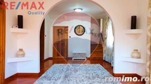 Vilă Lux | 6 camere | Miercurea Sibiului + BMW X6 - imagine 15