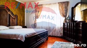 Vilă Lux | 6 camere | Miercurea Sibiului + BMW X6 - imagine 18