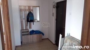 Apartament 2 camere Mihai Viteazul - imagine 4