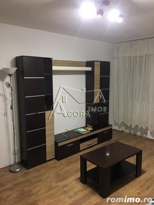 Apartament 2 camere Mihai Viteazul - imagine 2