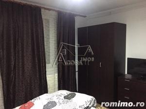Apartament 2 camere Mihai Viteazul - imagine 1